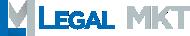 logo-site190