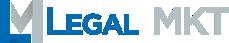 logotipo revisao car